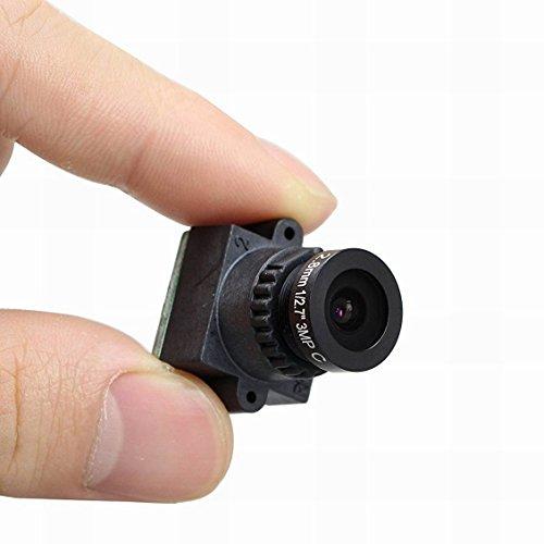 VIDEOTORG Voltage 1000TVL Camera Quadcopter product image