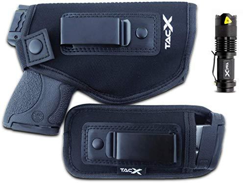 TacX Pro Gear Universal