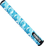 yamato Golf Putter Grip, Ultra-Light PU Material,Excellent Non-Slip Performance & Comfortable Feel,Improve