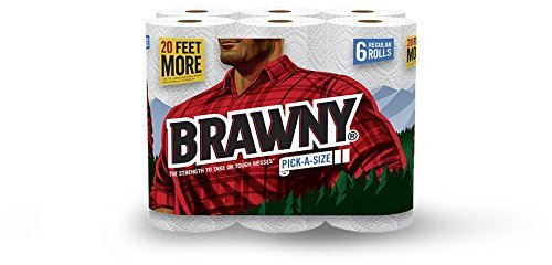 brawny-pack-a-size-6-rolls-78-2-ply-sheets-per-roll