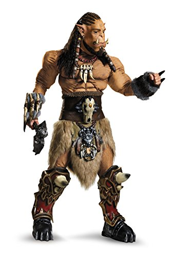 Disguise-Mens-Warcraft-Durotan-Prestige-Costume