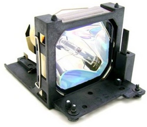 3M MP8749 LCD Projector Assembly with High Quality Original Bulb