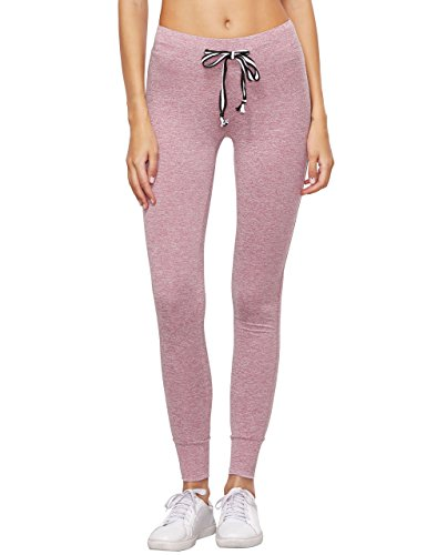 78943ea685b3c8 We Analyzed 4,616 Reviews To Find THE BEST Workout Leggings Long