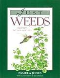 Just Weeds 9780135141182