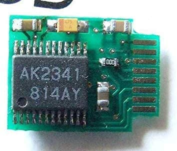 TSU-8 TSU8 CTCSS Decoder For Kenwood TH-22 TH-42 TH-79 TM-733 TM-251 TSU8 TM733