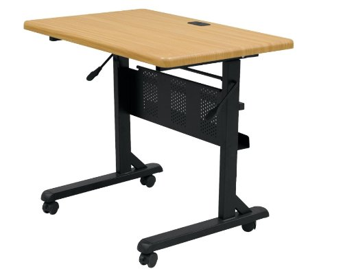 Balt Productive Classroom Furniture (89870)