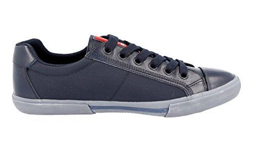 Prada 4e3028, Herre Sneaker