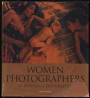 Download Woman Photographers at National Geographic PDF