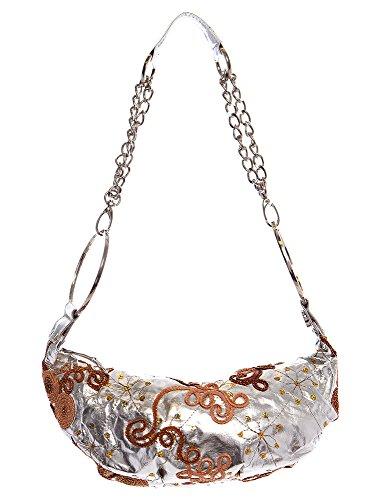 Nordstrom Designer Handbags - 5