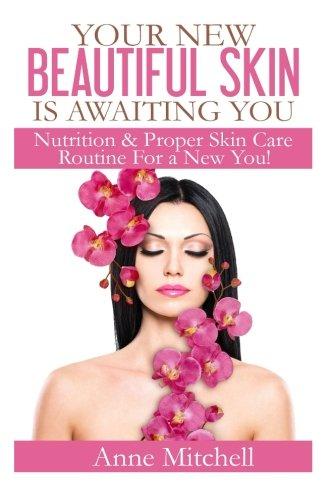 Proper Care Of Skin - 4