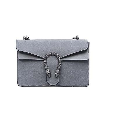 Women Handbags Famous Designer Shoulder Crossbody Bags For Women National style Matte skin Bags