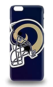 New Arrival Iphone 6 Plus Case NFL St. Louis Rams Case Cover ( Custom Picture iPhone 6, iPhone 6 PLUS, iPhone 5, iPhone 5S, iPhone 5C, iPhone 4, iPhone 4S,Galaxy S6,Galaxy S5,Galaxy S4,Galaxy S3,Note 3,iPad Mini-Mini 2,iPad Air )