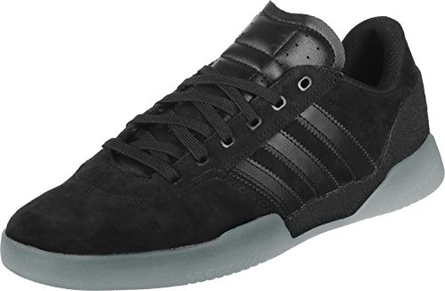 Shoe Cup Core Colour Supplier Black Adidas City Y6wvnBq