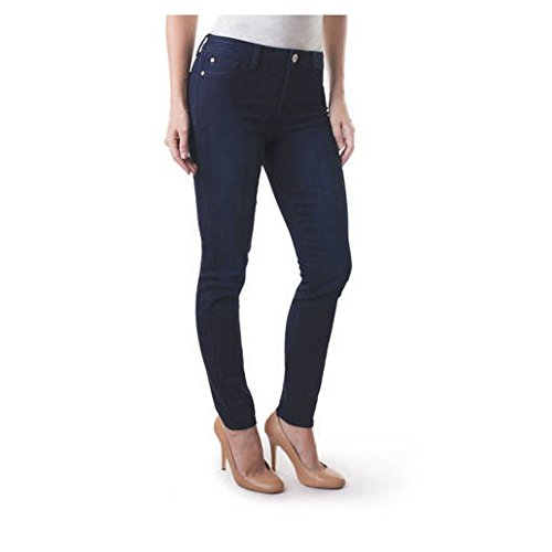 jordache-womens-super-skinny-denim-jeggings-available-in-regular-and-petite-16-rinse