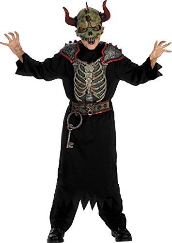 Disguise Costumes Gate Keeper Medium]()