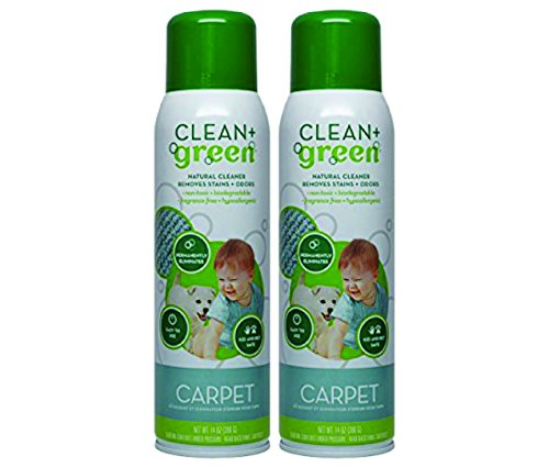 carpet-cleaner-natural-stain-and-odor-remover-multi-purpose-spray-safe-for-children-pets-people-and-