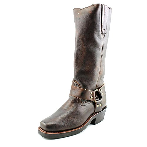 Dingo Motorcycle Boots Womens 14