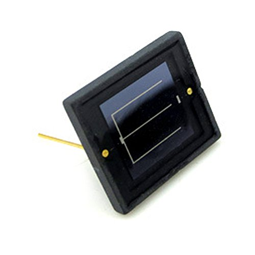 Photodiode PHOTODIODES LXD9898CE Used for laser receiving and positioning(20piece) by LONGXINDA TECH