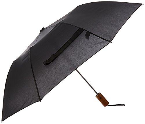 rainkist-weather-defyer-automatic-black-one-size