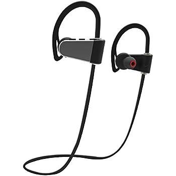Amazon.com: Modal Over-The-Ear Bluetooth Headphones With