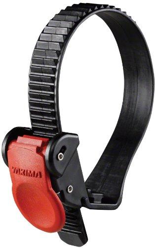 yakima bike rack straps - 9