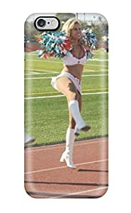 miamiolphins NFL Sports & Colleges newest iPhone 6 Plus cases 7644209K701390540
