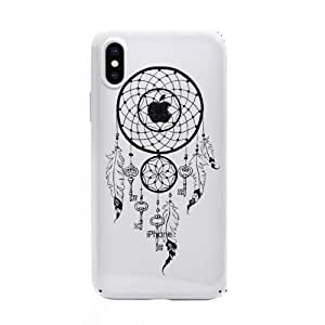 case transparente iphone xs max feminine attrape reve cle cell phones accessories. Black Bedroom Furniture Sets. Home Design Ideas