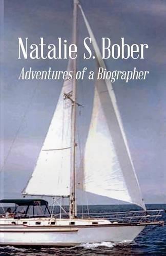 Adventures of a Biographer PDF