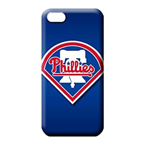 iphone 4 4s phone covers durable First-class New Arrival Philadelphia Phillies