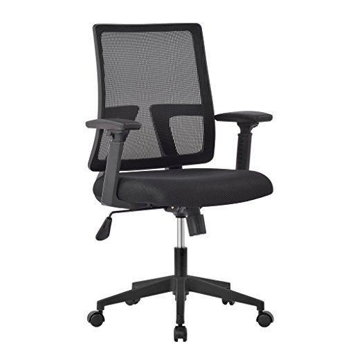 langria-mesh-office-task-chair-ergonomic-360-degree-swivel-3d-adjustable-armrests-synchro-tilt-mecha