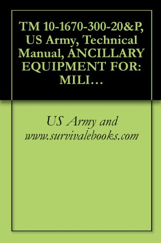 TM 10-1670-300-20&P, US Army, Technical Manual, ANCILLARY EQUIPMENT FOR: MILITARY FREE-FALL SYSTEM, HELMET, FREE-FALL, PARACHUTISTS, TYPE I, HELMET, FREE-FALL, ... HARNESS, SINGLE POINT RELEASE (Helmet Assembly)