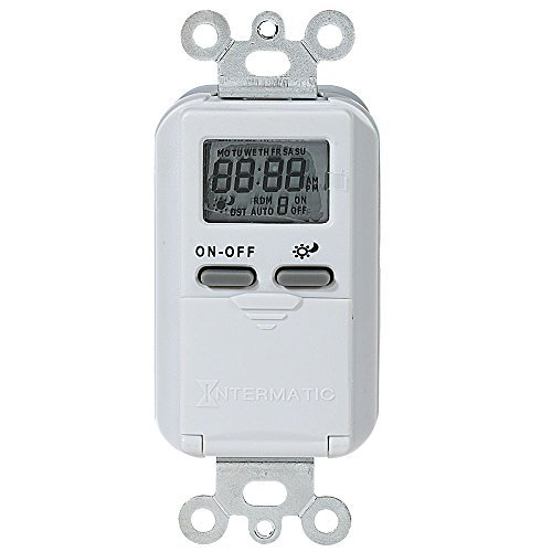 intermatic-iw600k-astronomic-digital-in-wall-timer-style-1-4hp-model-iw600k-tools-hardware-store