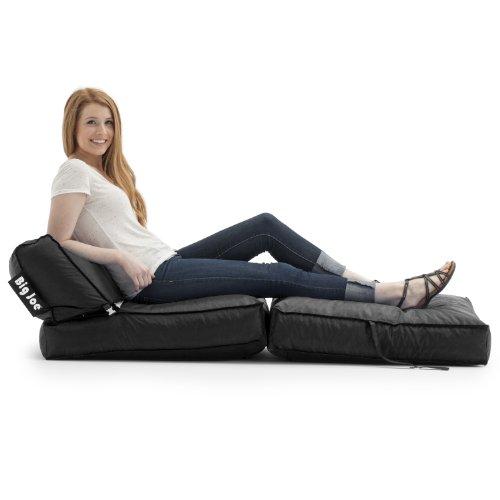 big-joe-flip-lounger-stretch-limo-black