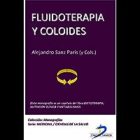 Fluidoterapia y coloides (Este capítulo pertenece al libro