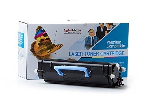 SuppliesOutlet Dell 2350DN Toner Cartridge Replacement - ...