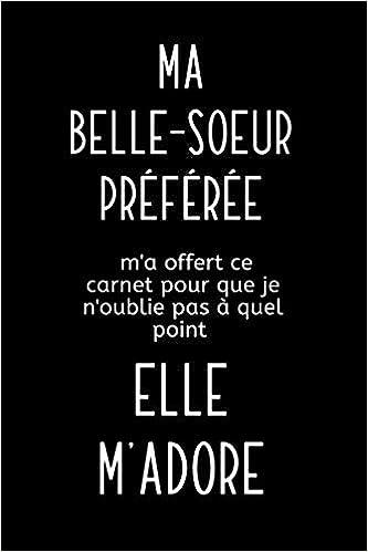 CarDe Notes Original: Idée Cadeau Anniversaire Ou Noël Pour Sa