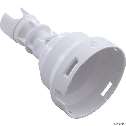 Waterway Plastics 806105052919 5/16