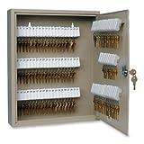 MMF201911003 - Uni-Tag Key Cabinet