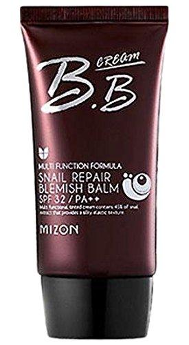 MIZON B.B. Cream Snail Repair Blemish Balm Spf 32 50Ml