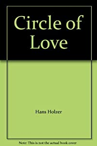Paperback Circle of Love Book