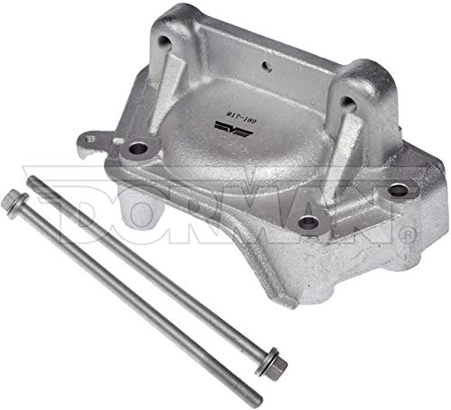 DORMAN 917189 Mount Bracket