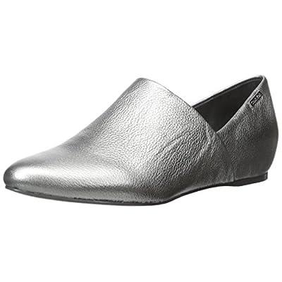 Calvin Klein Women's Magna Moccasin | Shoes