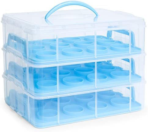 Best Choice Products Container Detachable product image