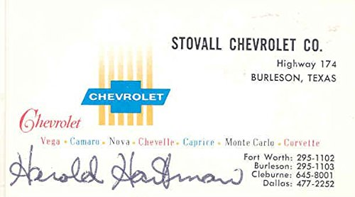 1971-chevrolet-camero-corvette-vega-monte-carlo-card