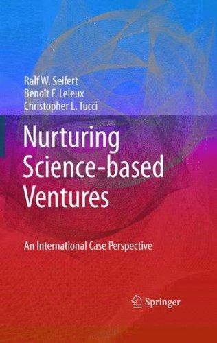 nurturing-science-based-ventures-an-international-case-perspective