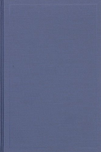 The Early Arabic Historical Tradition: A Source-Critical Study (Studies in Late Antiquity and Early Islam, Vol. 3)