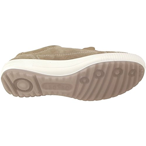 Lino 00820 Beige 8 Legero 40 Sneaker qIU7v7