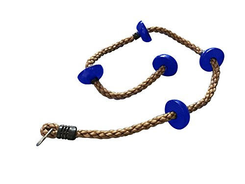 Summersdream Climbing Rope Footrests Attachment product image