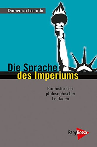 die-sprache-des-imperiums-ein-historisch-philosophischer-leitfaden-neue-kleine-bibliothek