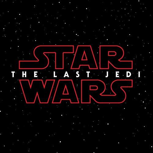 Music : Star Wars: The Last Jedi